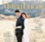 muna magazine.jpg