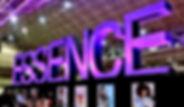 Essence-Festival-800x450-770x450.jpg