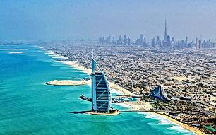 DUBAI-554088081-ABOVE0116.jpg