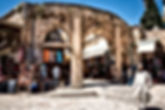 Photos-of-Jerusalem-8.jpg