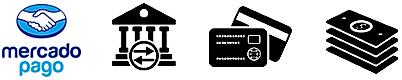 formas-de-pago.png