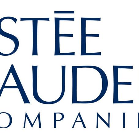 Intern report: Assistant Visual Merchandising chez Estée Lauder