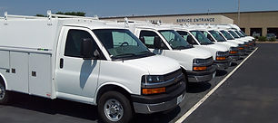 commercial-chevy-fleet.jpg