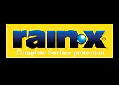rainxbanner.png