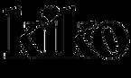 Kiko Website logo.Clean.png