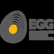 LOGO-EGG.png