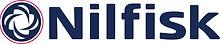 Logo_Nilfisk.jpeg