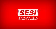 LOGO SESO SAO PA.jpg
