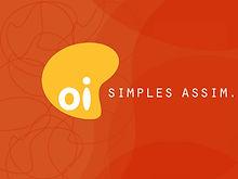 agencia-lumni-publicidade-e-design-blog-