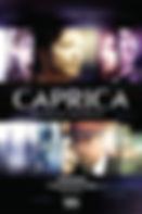 Caprica Doublage