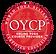Certificación OYCP World Yoga Alliance