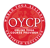 Certificación Clases de Yoga Online