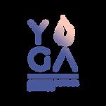 Academia de Yoga Formación Instructores