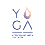 Academia de Yoga Santiago Patashala