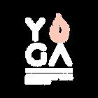 LOGO-YOGA_EDIT05.png