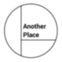 Another place Logo Bold font.png
