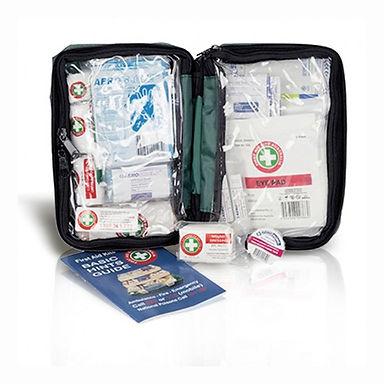 K160-open-first-aid-kit-trekking-travel-