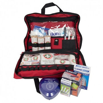 K55-High-Risk-Remote-Area-First-Aid-Kit-