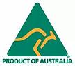xProduct-of-Australia-small.jpg,qitok=7w