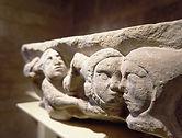 kamień Rzeźba
