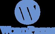 wordpress crowdfunding platform