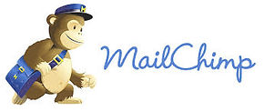 crowdfunding solution with mailchimp