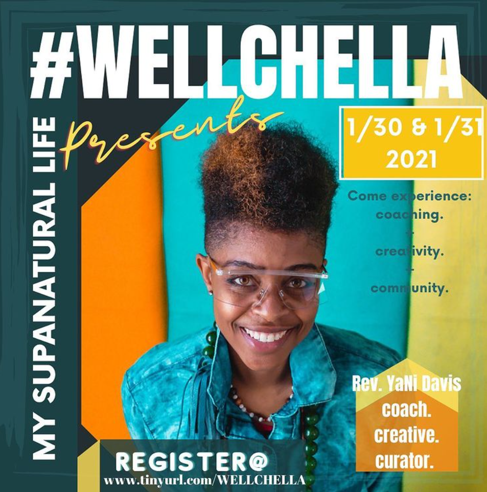 wellchella