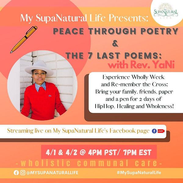 Peace through Poetry 1.jpg