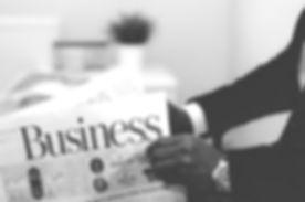 Reading%20Newspaper_edited.jpg