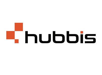 Hubbis Logo no shadow - CMYK.jpg