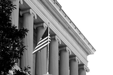 US%20government%20building_edited.jpg