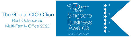 Dec19190-2020 Singapore Enterprise Award