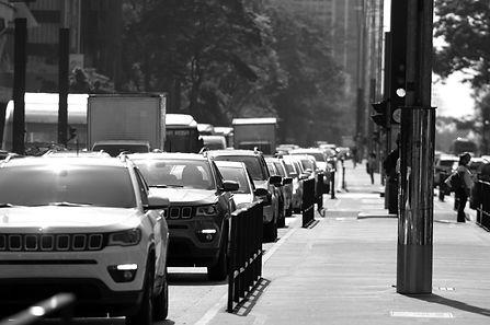 Traffic_edited.jpg