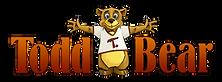 Todd-t-bear_Logo_PNG.png
