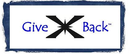 Give X Back png cropped framed.jpg