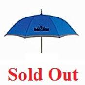 Umbrella: Todd T. Bear logo