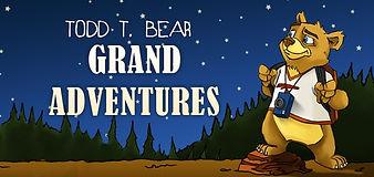TTB Grand Adventures Large.jpg