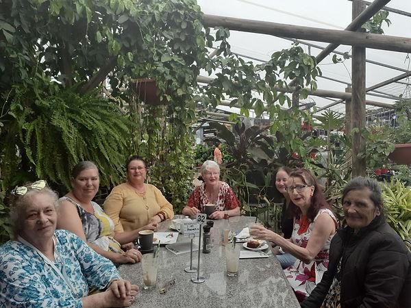 womans group.jpg