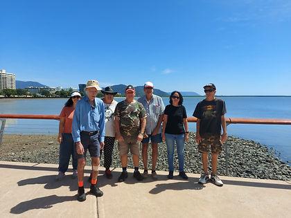 Walking Group-Cairns Esplanade.jpg