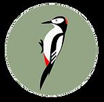 FC logo green.png