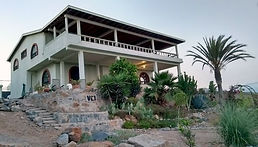 baja house.JPG
