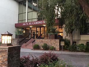 316 N El Camino Real SM.jpg