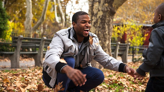 4 Reasons Why Fall Is A Great Time to Buy A Home