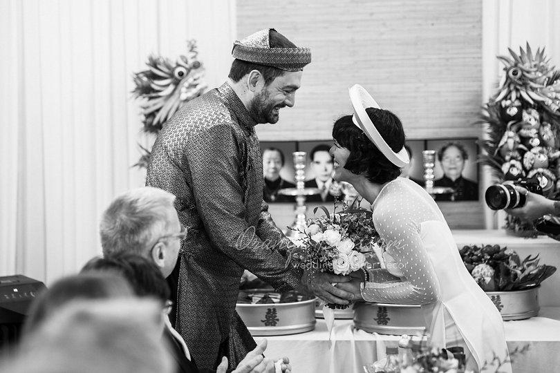 Ceremony Oliver - Khanh-87.jpg