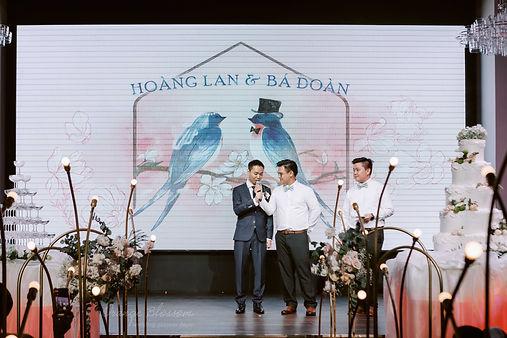 714_Lan-Doan.jpg