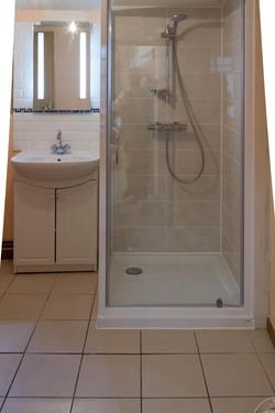 Lescale - Salle de bain