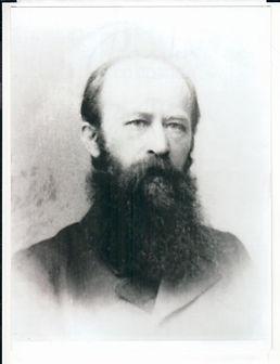 В.И.Яковенко