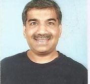 gautam-bajekal-a7494962.jpg