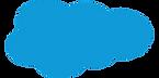 logo-salesforce-png-454.png