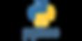Python-Logo-PNG-Image.png